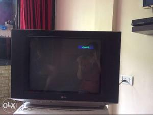 LG colour Tv in very good condition