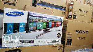 All size led Samsung & Sony Best price