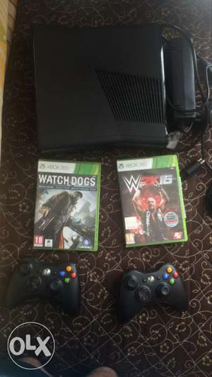 Watch Dogs Xbox  Price In India