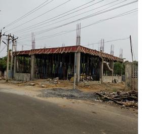 Deepam Global - Smart Home updates Chennai