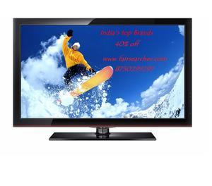 Lcd Tv Repair Services in Noida Noida
