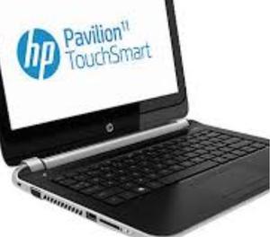 Hp Pavilion 15 Laptop Keyboard Replacement Mumbai Andheri