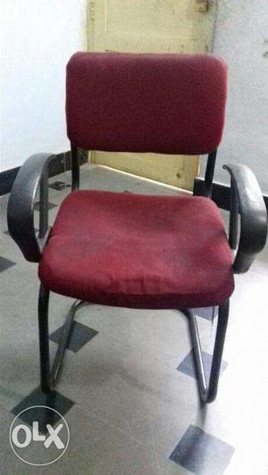 Office Chairs for sale only 350 Rs one