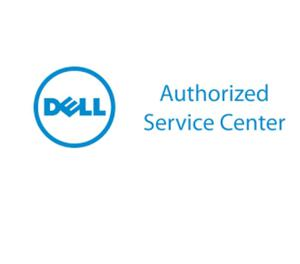 Authorized Dell Laptop Service Center in Mumbai Mumbai