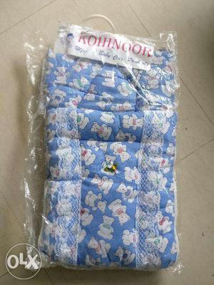 Bedding for new born baby