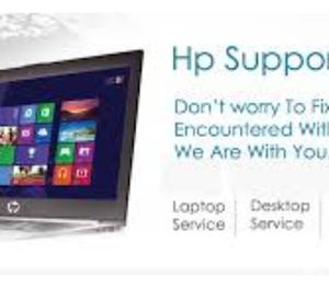 Hp Laptop Service Center Mumbai Address Mumbai