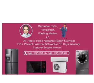 Whirlpool Fridge Service Repair Center Hyderabad Secunderaba