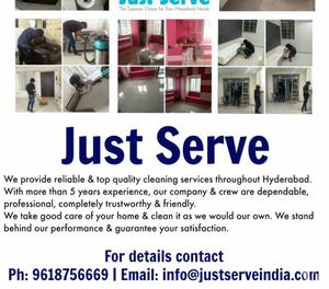 BEST SOFA CLEANING SERVICES IN HYDERABAD Hyderabad