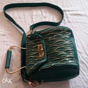 Brand New Designer handbag never used