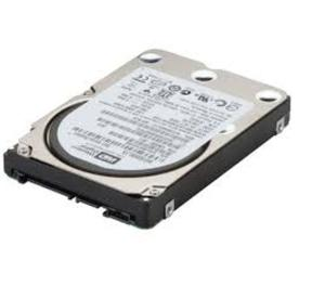 HP Pavillion 15 Series Harddisk Replacement Price In Bangalo