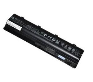 HP Pavillion 15 Seris battery Price In Bangalore Bangalore
