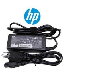 Hp Pavilion DV4 Adapter Replacement Price in Bangalore