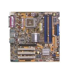 Hp Pavilion DV4 Motherboard Replacement Price in Bangalore,