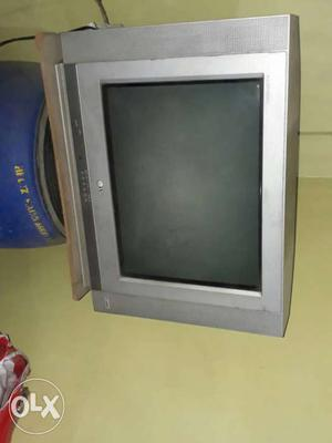 LG TV in Good Condition Urgent Sell