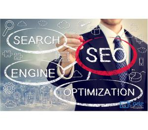 SEO Company and Website Design Company in India, Chennai