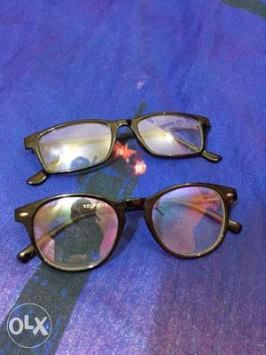 These r two spects of o no. wanting to sell as