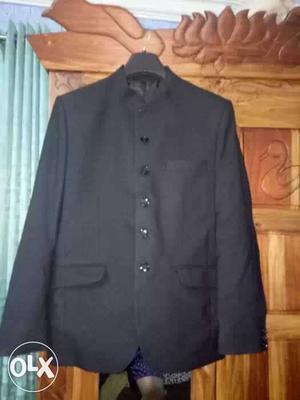 Formal wedding dress for men quality material