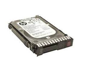 HP Pavillion 15 Series Harddisk Replacement Price In OMR,Che