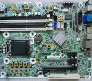 HP Pavillion 15 Series Motherboard Replacement Price In OMR
