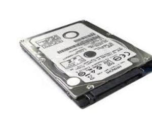 Hp Pavilion DV4 Hardisk Replacement Price in OMR Chennai