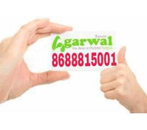 Agarwal packers and movers Manikonda Hyderabad