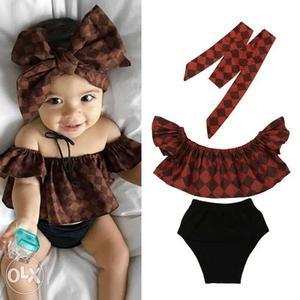 All type of kids wear boys girls infants at low