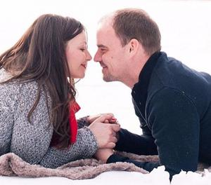 Best Honeymoon Packages from Indore Indore