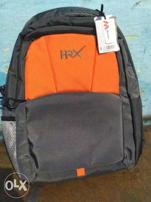 Brand new original brand of hrx by hrithik