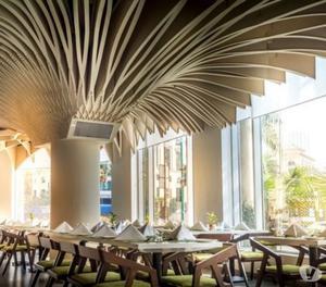 Get Rodas An Ecotel Hotel Mumbai New Delhi
