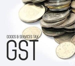 Accounts and Taxation solution Kolkata