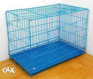 All pet cages available in mumbai