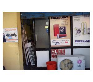 washing machine repair&service Vellore