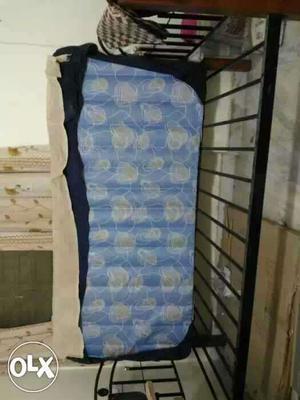 Bunk Beds - 1+1 - without mattress