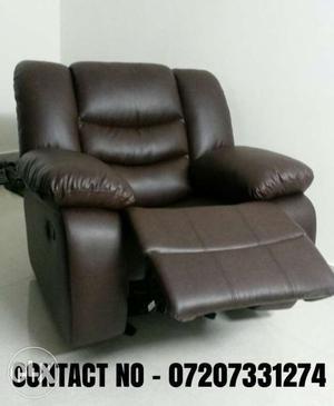 Recliner sofa, Rocker Recliners, new Living room reclin Best