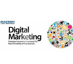 Best Digital Marketing companies in Hyderabad Hyderabad