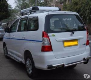 Book Noida to Mussoorie Taxi Service | Noida to