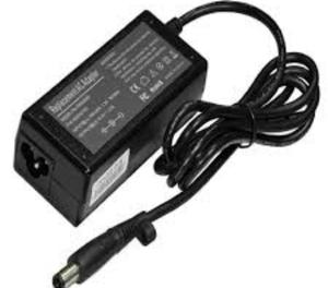 Dell Laptop Adapter Charger Replacement Pune Pimple Saudakar