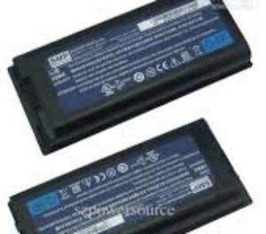 HP 14 | HP 15 | HP 240 | HP 240 G2 | HP 248 Battery