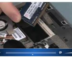 Hp Pavilion DV4 series Ram urgrade Replacement Price in Ve