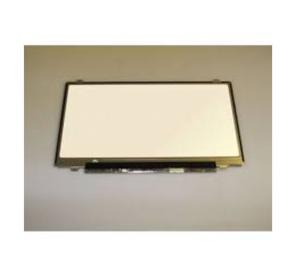 Hp Pavilion DV4 series screen Replacement Price in Velach