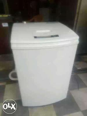 Videocon fully automatic washing machine