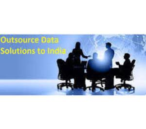 genuine non voice bpo projects outsourcing.. Solapur
