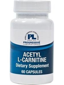 Acetyl-L-Carni tine