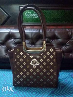 BRANDED NEW Women's Shoulder Satchel Handbag ((FIXED Price))