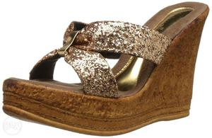 Best Catwalk shoe. If you buy this product in