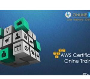 Biztalk Online Training | Biztalk online Course Hyderabad