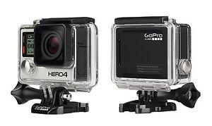 Deal 11: New Imported GoPro Hero4 Black Edition