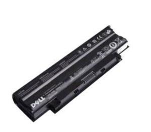 Dell Vostro  battery Price in Jayanagar,banagalore