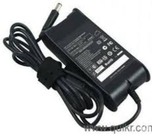 HP Pavillion 15 Series Adapter Price In Jayanagar Bangalore