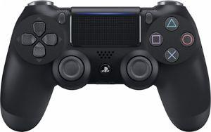 New Imported Playstation Dual Shock 4 Wireless Controller